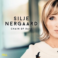 Silje Nergaard (Силье Нергоо): Chain Of Days