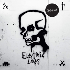 Go Go Berlin (Го Го Берлин): Electric Lives