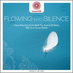 Entspanntsein: Flowing Into Silence