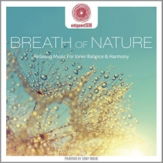 Entspanntsein: Breath Of Nature