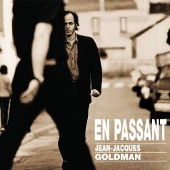 Jean-Jacques Goldman: En Passant