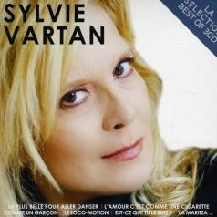 Sylvie Vartan: La Selection - Best Of