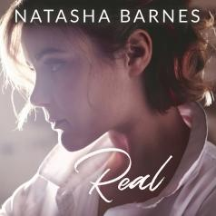 Natasha Barnes (Наташа Барнс): Real