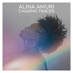 Alina Amuri (Алина Амури): Traces, Chasing