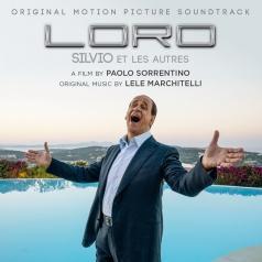 Lele Marchitelli (Леле Маркителли): Loro