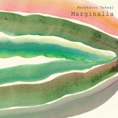 Masakatsu Takagi (Масакацу Такаги): Marginalia