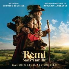 Romaric Laurence: Remi Sans Famile