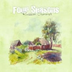 Four Seasons - Russian Summer