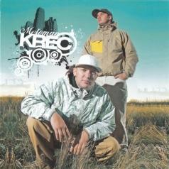 Krec (Зе Крек): Meloman