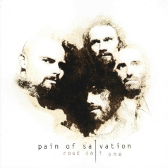 Pain Of Salvation (Паин Оф Салватион): Road Salt One