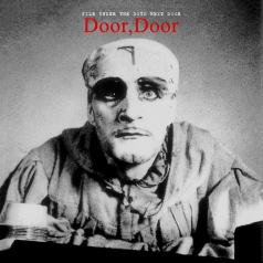 The Boys Next Door: Door, Door (RSD2020)