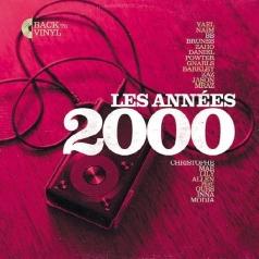 Les Annees 2000