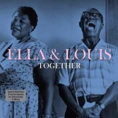 Ella & Louis: Together