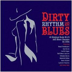 Dirty Rhythm & Blues