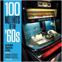 100 No.1 Hits Of The '60S