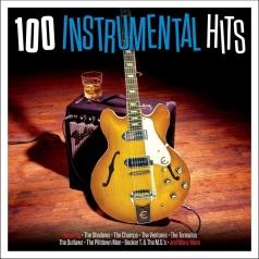 100 Instrumentals