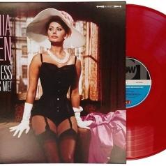 Sophia Loren: Goodness Gracious Me!
