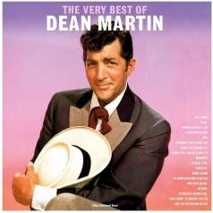 Dean Martin (Дин Мартин): Greatest Hits