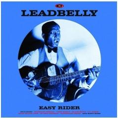 Leadbelly (Лидбелли): Easy Rider