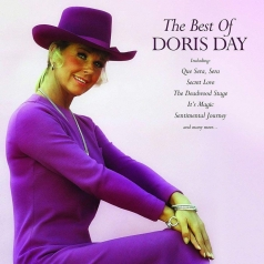 Doris Day (Дорис Дей): The Best Of