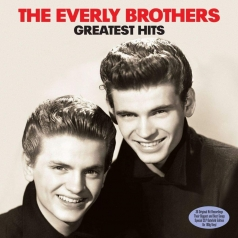 Everly Brothers: Greatest Hits