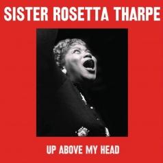 Sister Rosetta Tharpe: Rhythm 'N' Gospel