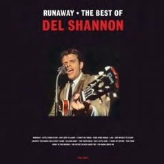 Del Shannon: Runaway - The Best Of