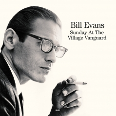 Bill Evans (Билл Эванс): Sunday At The Village