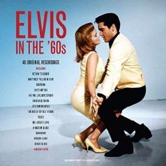 Elvis Presley (Элвис Пресли): Elvis In The '60's