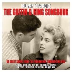 Goffin & King: The Goffin & King Songbook