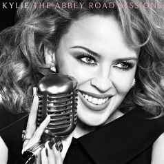 Kylie Minogue (Кайли Миноуг): The Abbey Road Sessions