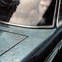 Peter Gabriel (Питер Гэбриэл): Peter Gabriel 1