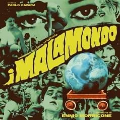 Ennio Morricone (Эннио Морриконе): I malamondo