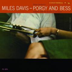 Ella & Louis: Porgy & Bess