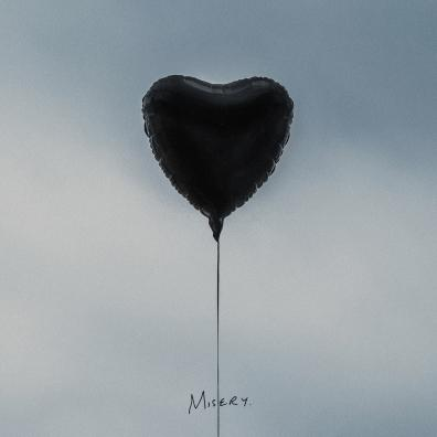 The Amity Affliction: Misery