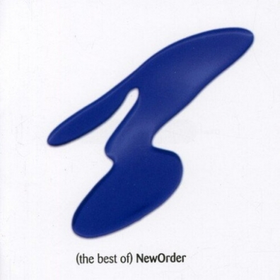 New Order (Нью Ордер): (The Best Of) Neworder