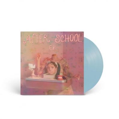Melanie Martinez (Мелани Мартинес): After School EP