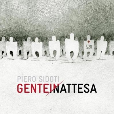 Piero Sidoti (Пьеро Сидоти): Genteinattesa