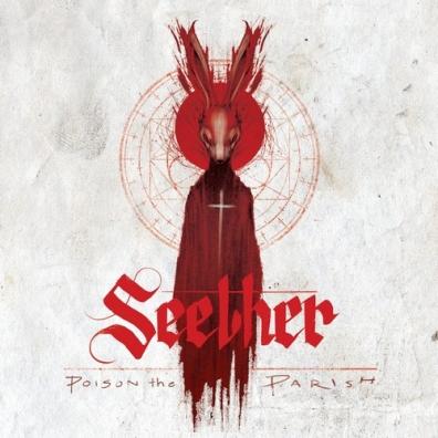 Seether (Сизер): Poison The Parish