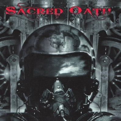 Sacred Oath: Sacred Oath