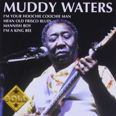 Muddy Waters (Мадди Уотерс): Muddy Waters