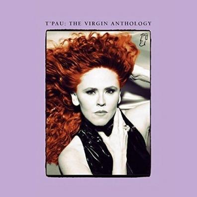 T'Pau: The Virgin Anthology