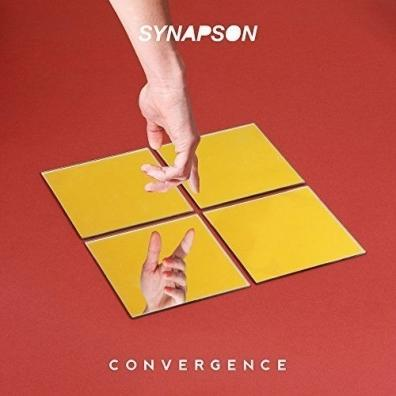Synapson: Convergence