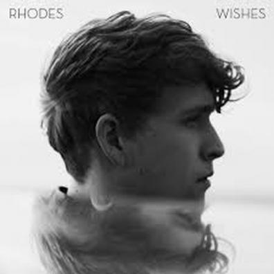 Rhodes (Родос): Wishes