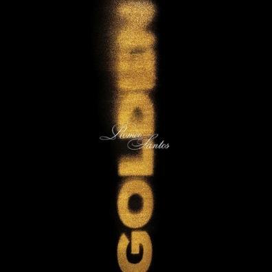 Romeo Santos (Ромео Сантос): Golden