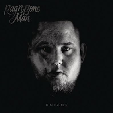 Rag'n'Bone Man (Рори Чарльз Грэм): Disfigured EP