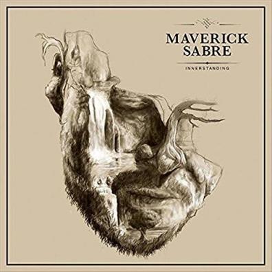 Maverick Sabre: Innerstandings