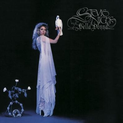 Stevie Nicks (Стиви Никс): Bella Donna