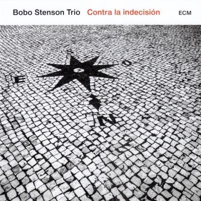 Bobo Stenson Trio (Бобо Стенсон Трио): Contra La Indecision