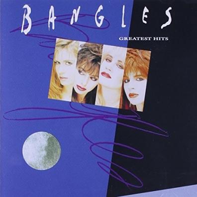 The Bangles (Бэнглз): Greatest Hits